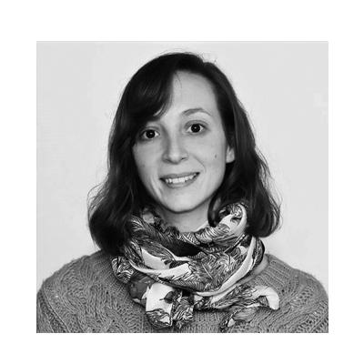 Maria Julia Meschini