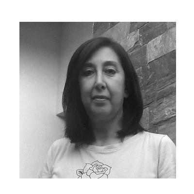 Alicia Noemí Avila