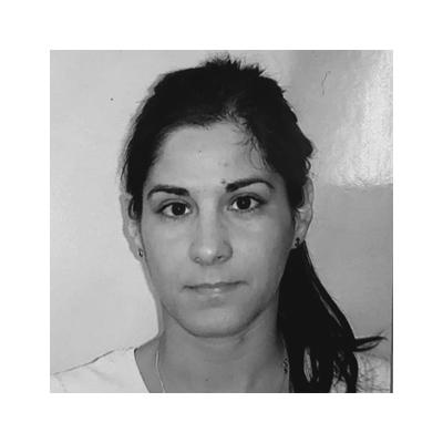 Marisel Alejandra Meder