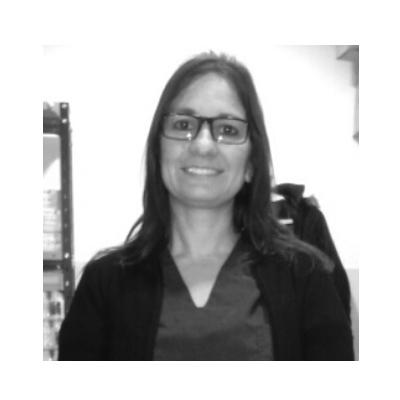 Jorgelina Montemarani Menna