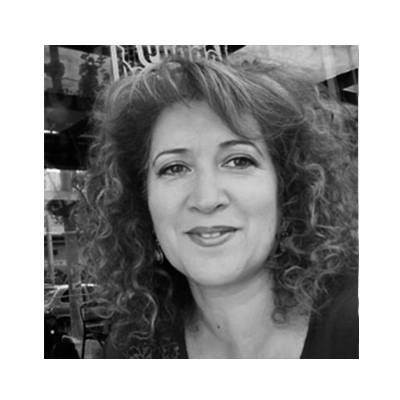 Sandra Elizabeth Agüero